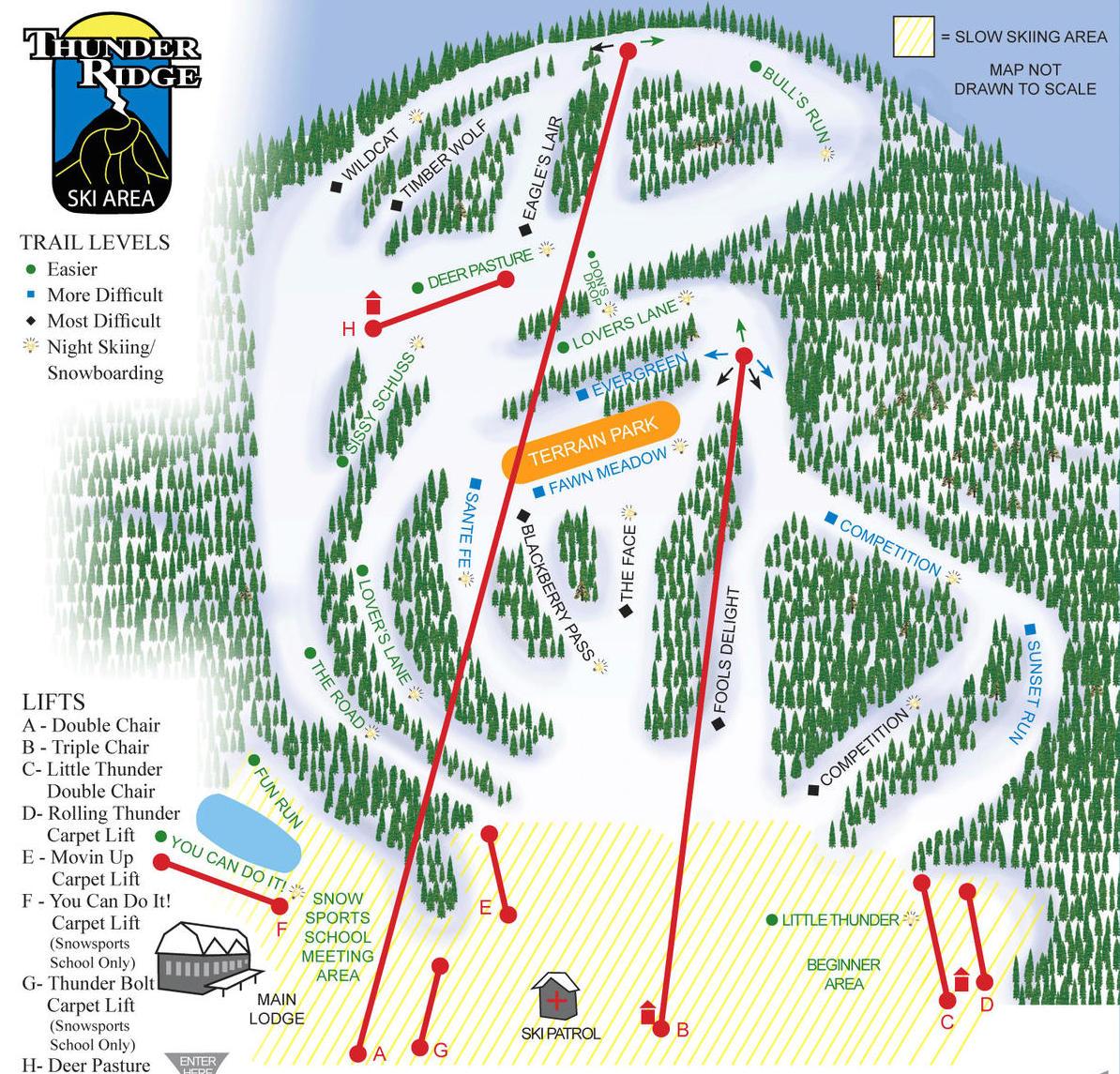 thunder-ridge-trail-map