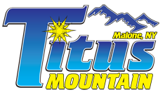 titus-mountain-logo