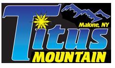 titus-mountain-logo