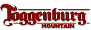 toggenburg-logo