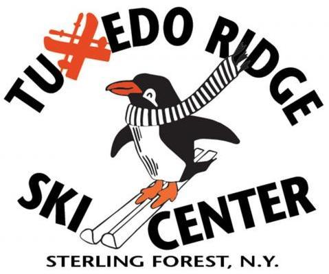 tuxedo-ridge-logo