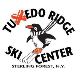 Tuxedo Ridge Ski Center logo