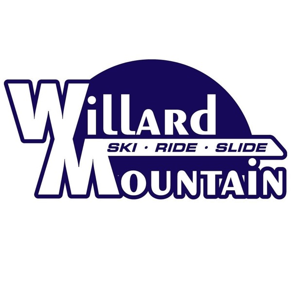 Willard Mountain logo
