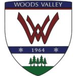Woods Valley Ski Area logo