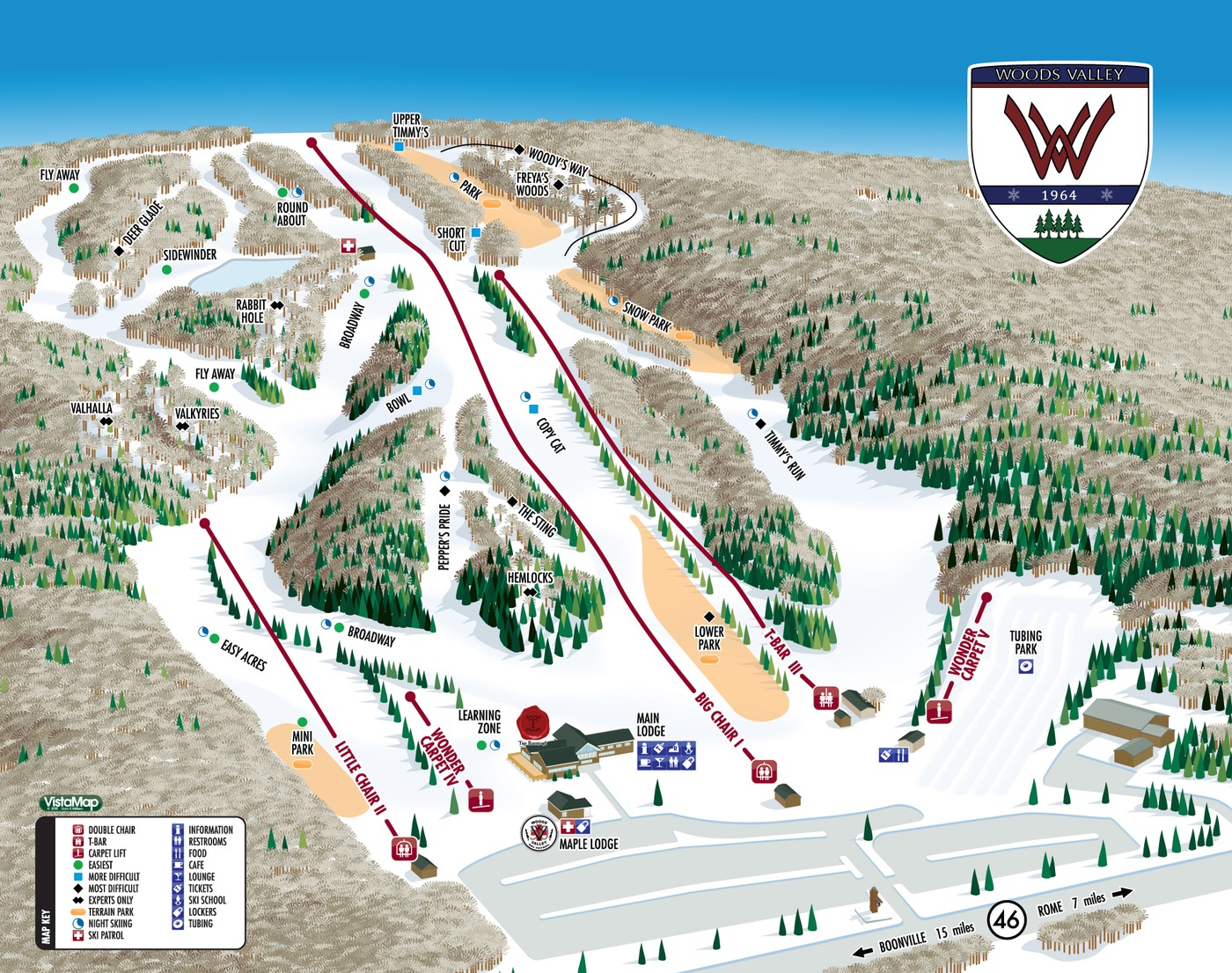 woods-valley-trail-map