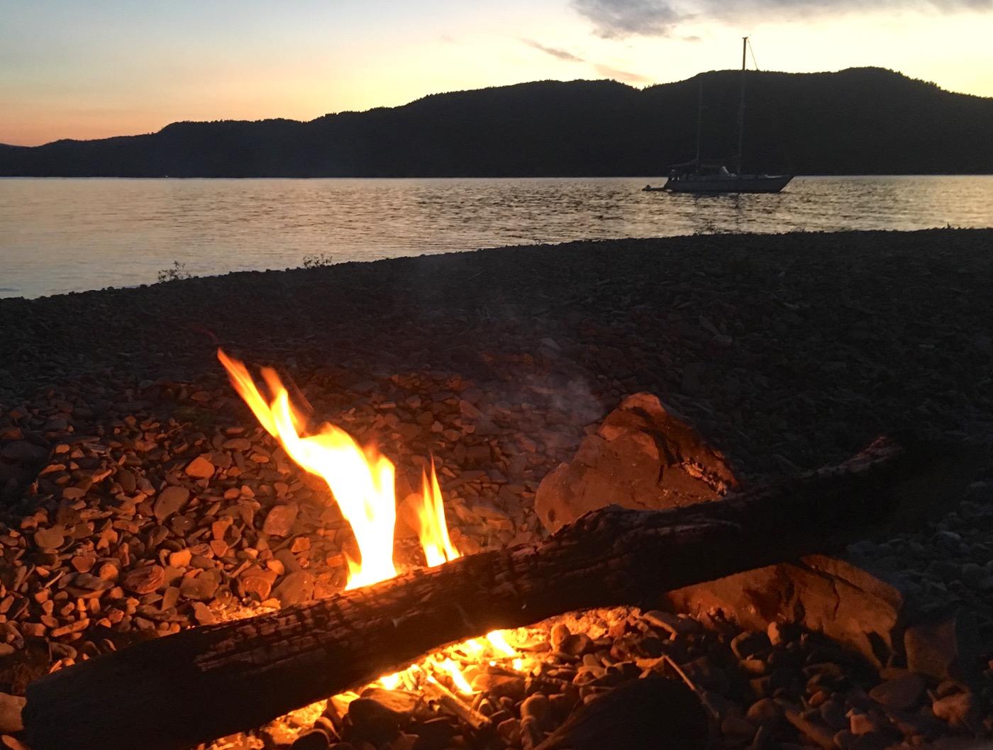 schuyler-island-ny-camping
