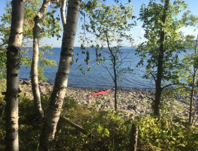 schuyler-island-shore