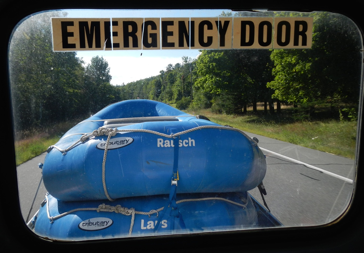 emergency-door