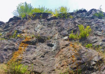 bolton-crag