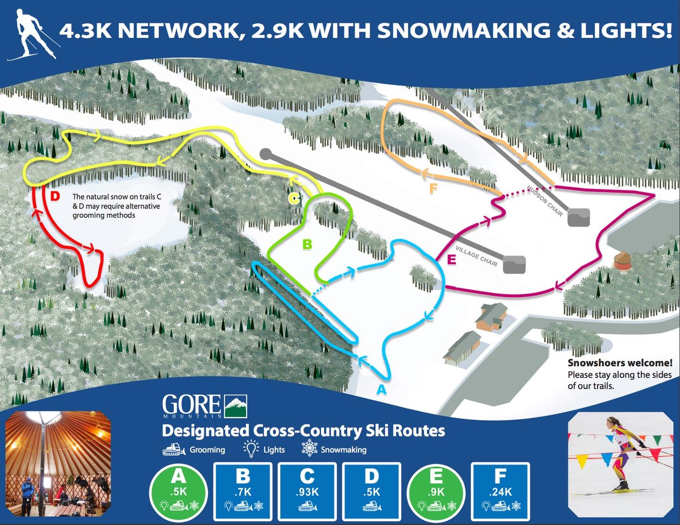 ski-bowl-nordic-trails