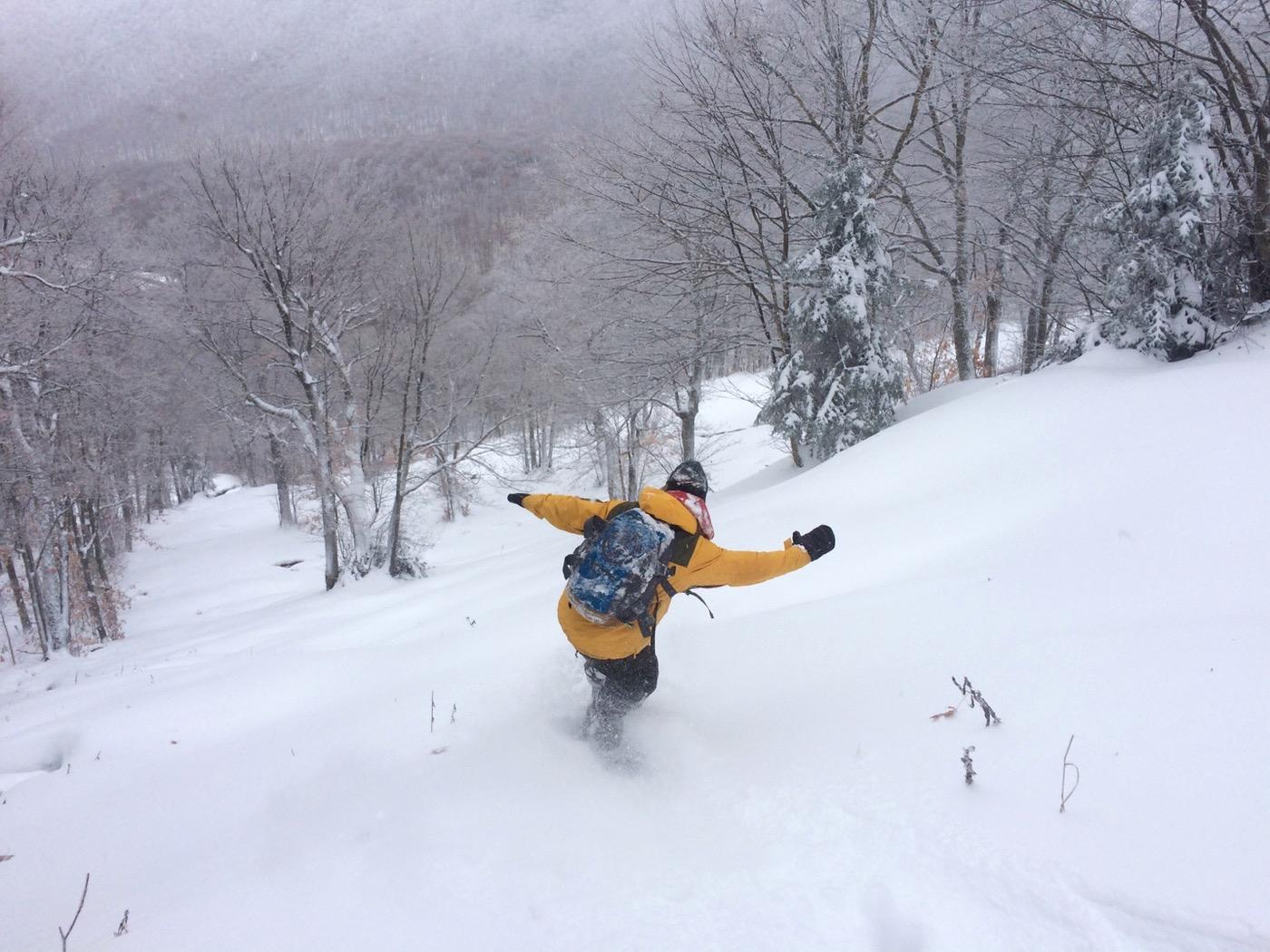 sutton-snowboarder
