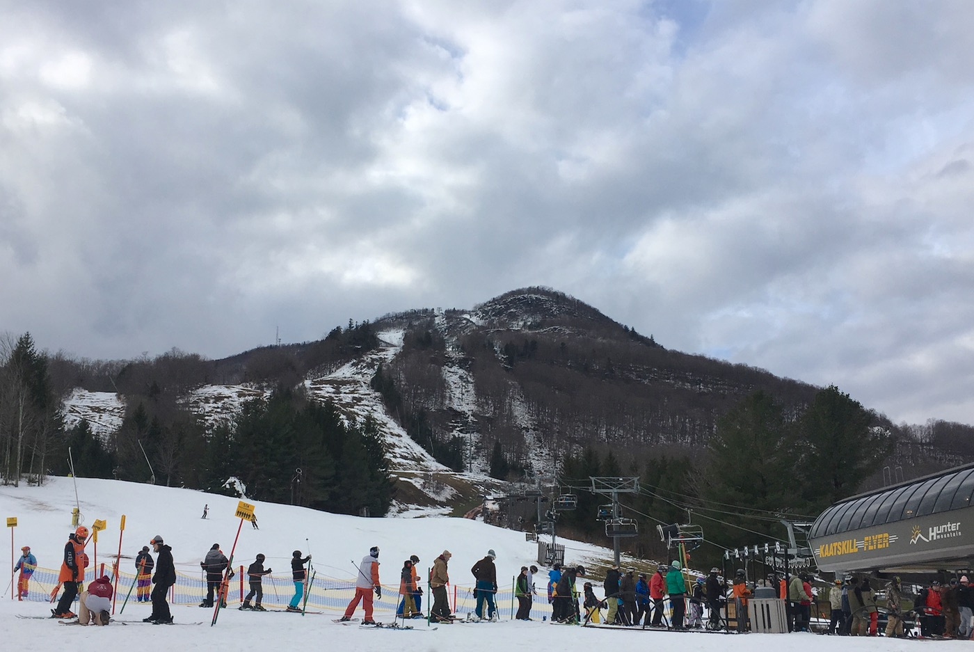 hunter-mountain-opening-day-2016