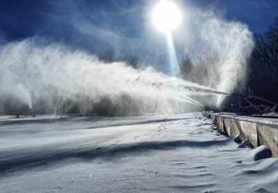 belleayre-snowmaking