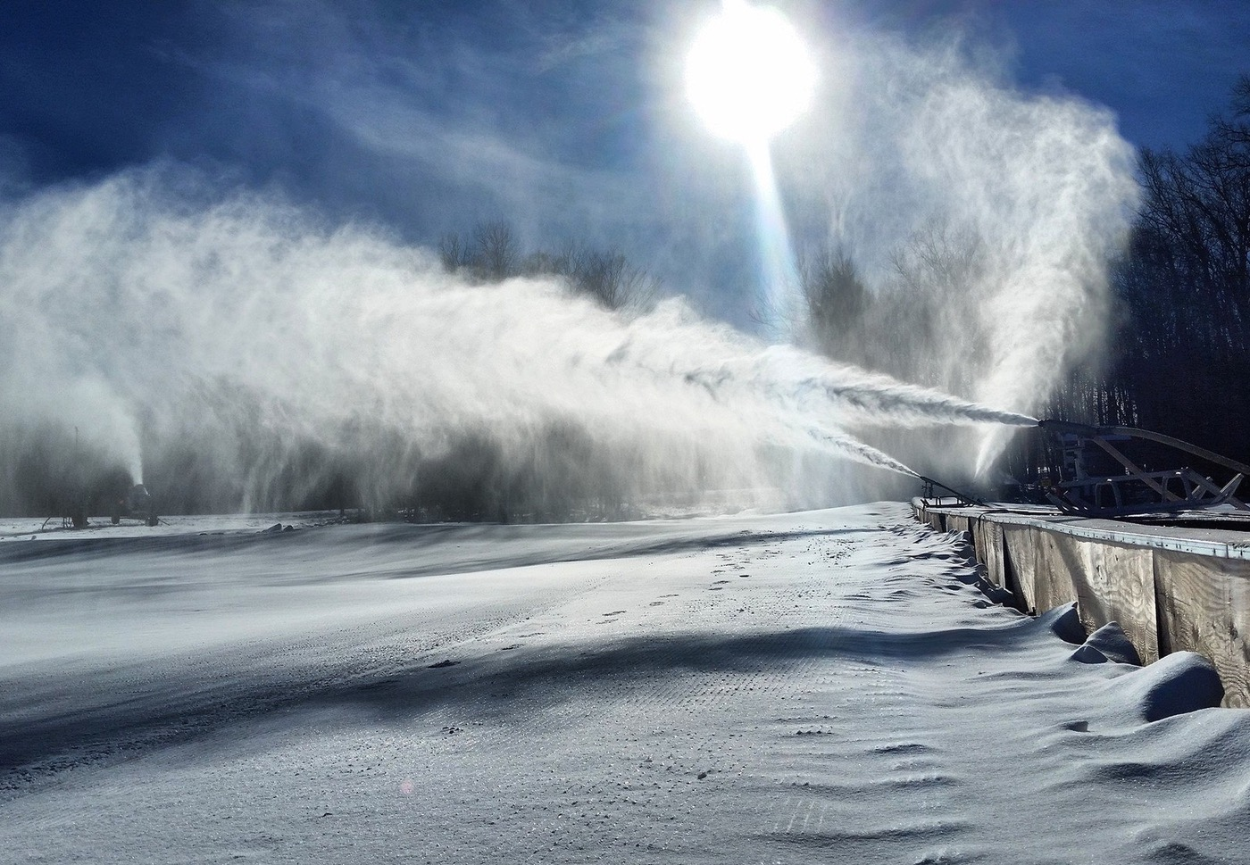 belleayre-snowmaking