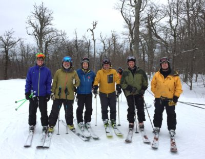 nyskiblog-skiers