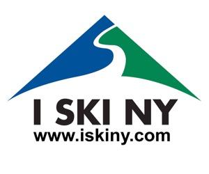 I SKi NY