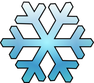 Gore Mountain Snow Totals