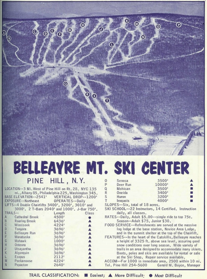 belleayre-ski-center-map-1969
