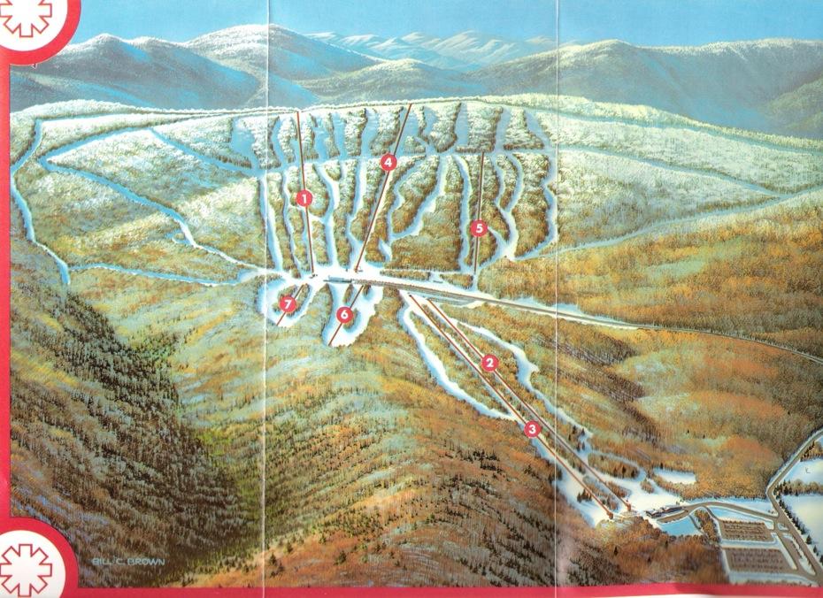 belleayre-trail-map-1975