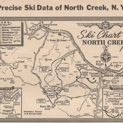 New York State Vintage Ski Trail Map Collection | NY Ski ... Ski Ny Map on mountain ny map, ski slopes in ny, bike ny map, skiing ny state map, ski resorts in central ny, summer ny map, hunter mt ny map, city ny map, camp ny map, snow ny map, bergen ny map, cypress hill ny map, peak n peak map, ski border, ski resort ny state, hunt ny map, peak peak resort map, cross country skiing places in ny map,