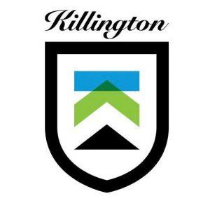 Killington logo