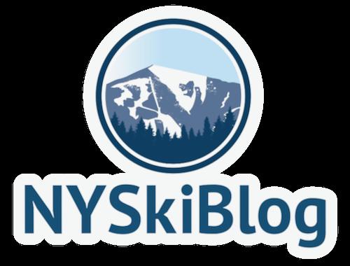 NYSkiBlog