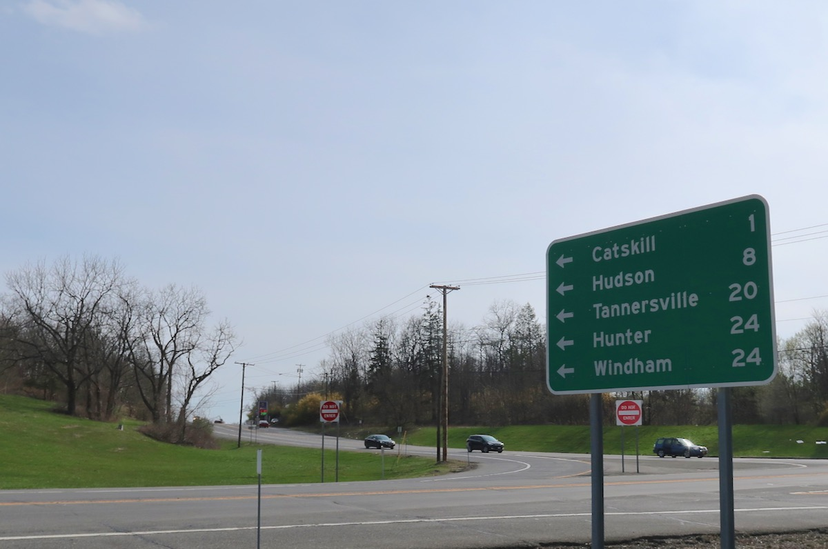 exit-21-park-and-ride