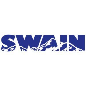 Swain Resort logo