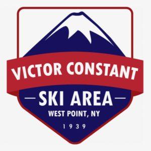 West Point Ski Slope logo